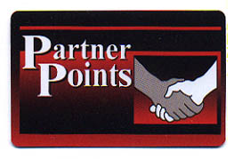 Points To Partners